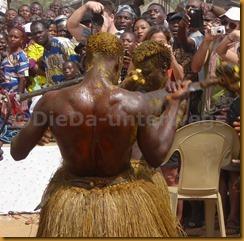 Benin0809