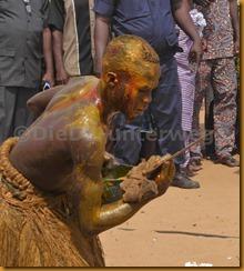 Benin0811