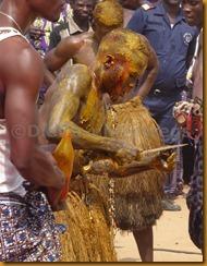 Benin0815