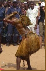 Benin0822