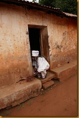 Benin0979