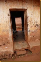 Benin0981