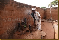 Benin0987