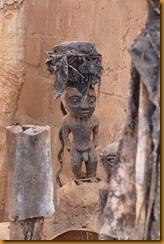 Benin0998