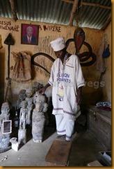 Benin1002