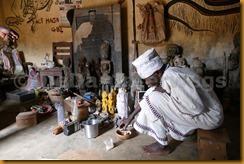 Benin1005