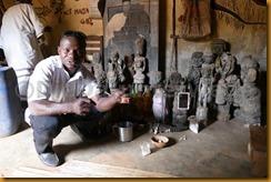 Benin1006