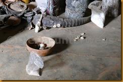 Benin1007