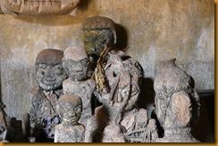 Benin1008