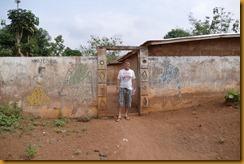 Benin1021
