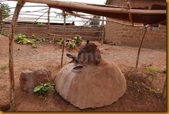 Benin1022