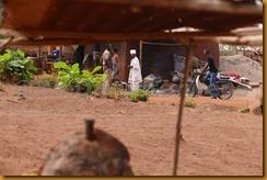 Benin1024