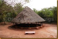 Benin1074