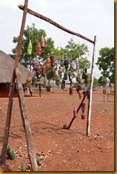 Benin1093