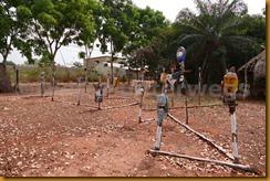 Benin1095