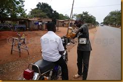 Benin1106