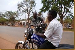 Benin1107