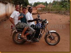 Benin1111
