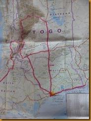 Togo0770