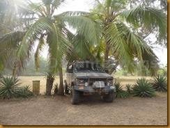 Benin0003