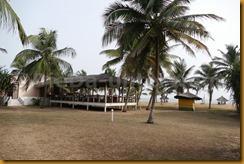 Benin0023