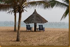 Benin0025