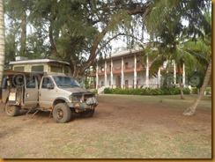 Benin0028