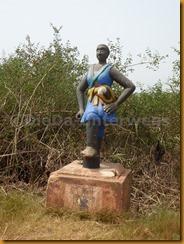Benin0037