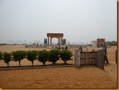 Benin0042