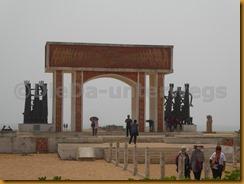 Benin0043