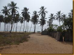Benin0049