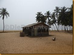 Benin0053