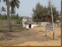 Benin0055