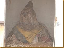 Benin0056