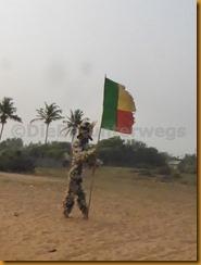 Benin0066
