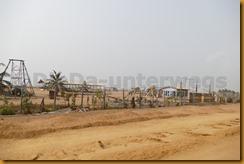 Benin0071