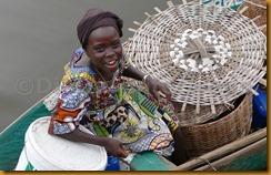 Benin0080