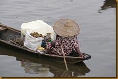 Benin0090
