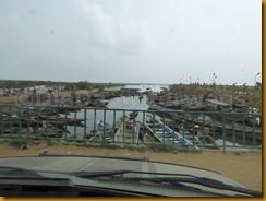 Benin0097