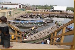 Benin0111