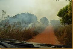 Benin0134
