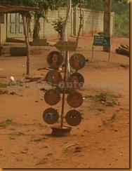 Benin0140