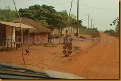 Benin0141