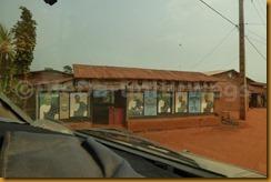 Benin0142