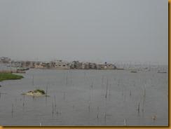 Benin0151