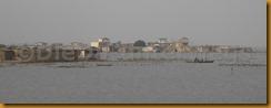 Benin0156