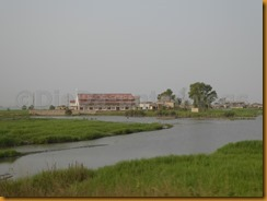Benin0162