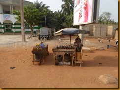 Benin0170