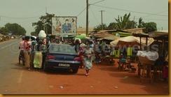 Benin0185