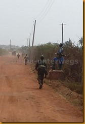 Benin0206